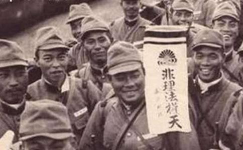 抗日戰爭日本之所以投降是因為美軍的加入害怕美軍嗎?