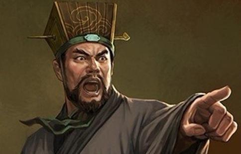 沮授在三國謀士里屬于什么水平?如果袁紹聽了沮授官渡之戰就不會輸了么?