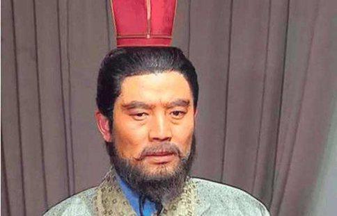 赤壁之戰后東吳為什么不攻打蜀國?周瑜曾設計鏟除劉備
