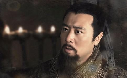三国时期脸皮最厚的人是谁?