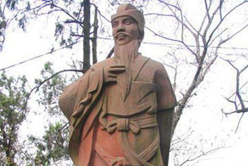 官渡之戰荀彧出奇謀幫助曹操獲得勝利 荀彧到底對曹操說了什么?