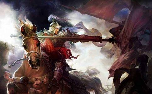 官渡之戰的意義 官渡之戰袁紹敗給曹操的原因
