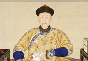 歷史排行榜:盤點歷史上屬兔的皇帝