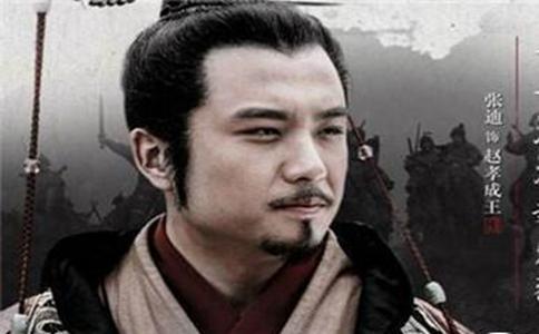 歷史中長平之戰時楚國為什么不乘虛攻打秦國?