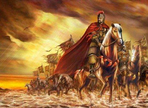 赤壁之战曹操的谋士为什么没有给出好的对策?