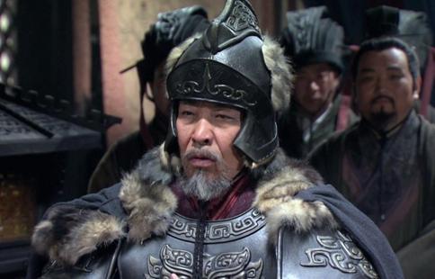 长平之战赵王为什么要把廉颇换走?廉颇用防守战能打赢秦国么?