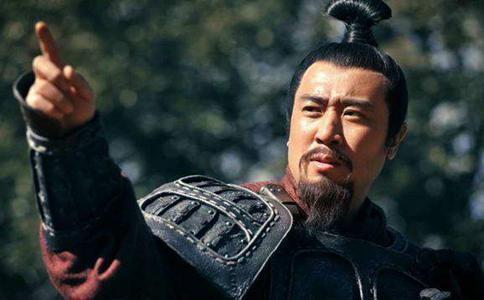 刘备到底有什么地方值得人们喜爱和尊敬?