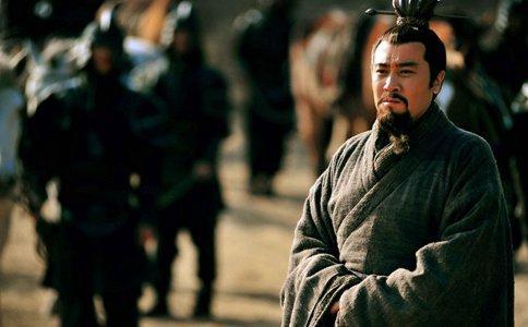 劉備半生流顛沛離,為何還能聚集眾多人物追隨他?
