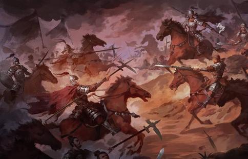 長平之戰趙括戰略有哪些失誤?長平之戰真相揭秘