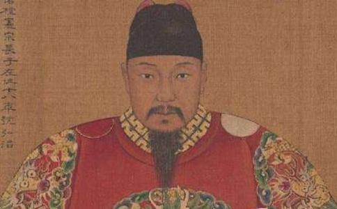 历史上有哪些皇帝是一生只娶一个皇后的?