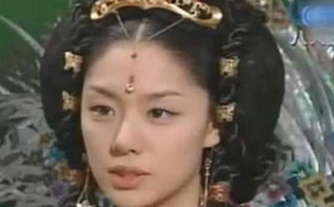 历史上最长寿的公主是谁?宋朝鲁国公主简介?