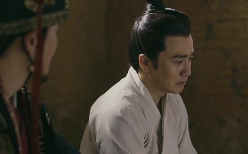 历史真实的杨修究竟能有多强大?