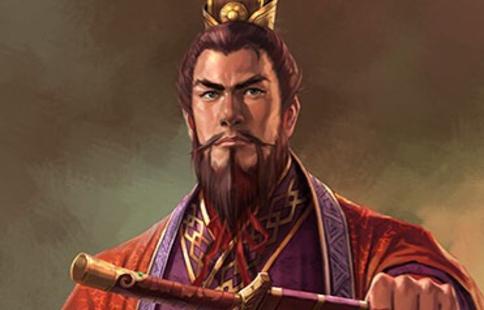 孙权称帝后为什么不给孙策追封皇帝?孙权怎么对待孙策后代的?