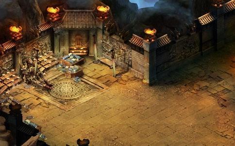 元朝皇帝死后怎么都埋在掏空大树里面?