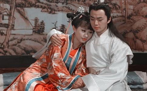 唐朝唐太宗李世民的女儿们有哪些?有多少位公主?