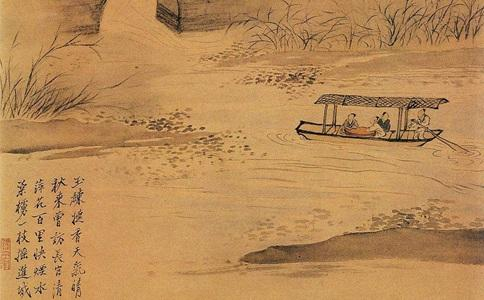 中国历史上唯一一位妓女神医是谁?她有什么样的传奇人生?