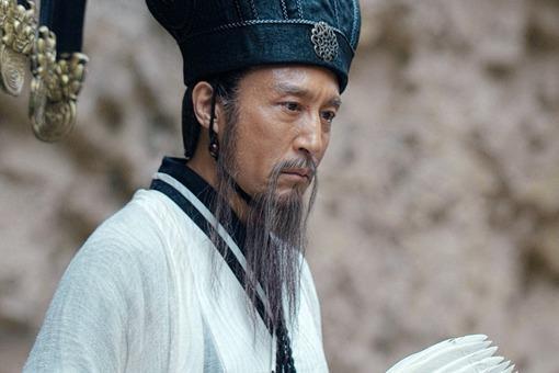 三国演义中诸葛亮为什么要求东风?只是为了赤壁之战吗?