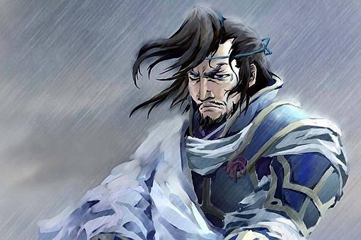 在襄樊之战时,曹仁和于禁谁的官职更高一些?【图】