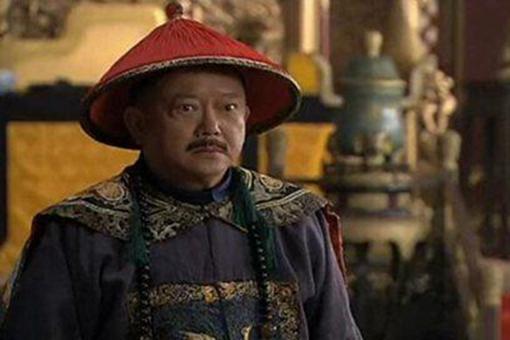 乾隆皇帝为什么要提前禅位?乾隆禅位跟和珅的死有关吗?