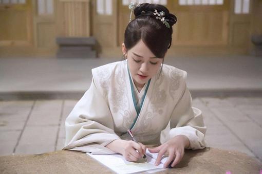 中国历史上最美的皇后是谁?这十位真的是各有千秋啊!