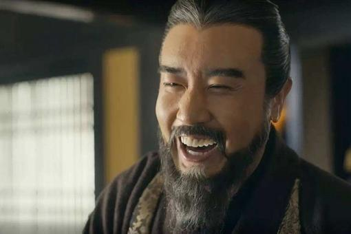 曹操到底是文大于武还是武大于文?曹操算东汉末年最伟大的诗人么?