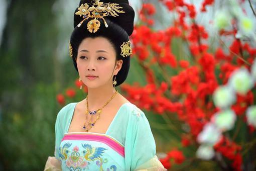 唐玄宗为什么独宠杨贵妃?杨贵妃争宠手段也厉害