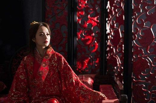 东汉时期刘秀手下的武将谁最厉害?
