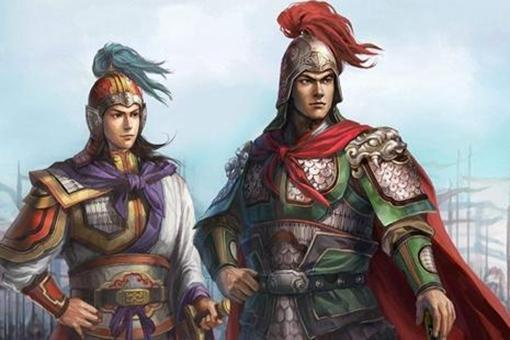 1396j皇家世界 1
