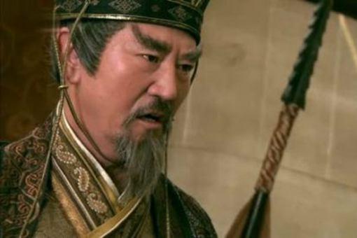 杨素是什么样的人 杨素是怎么成为奸臣的