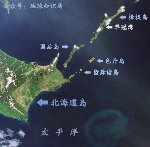 日本偷袭珍珠港美军为什么没能提前发现?事件真相究竟如何