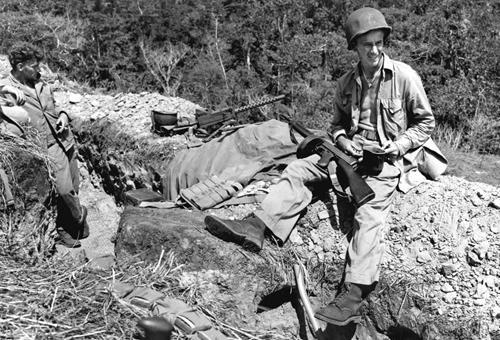 瓜岛战役被饿死多少人 揭秘瓜岛战役日军为什么会失败
