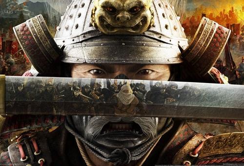 日本都是幕府将军有实权,为什么他们不取代天皇呢?
