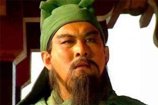 戴绿帽为什么是被出轨的意思?历史上关于绿帽子含义介绍
