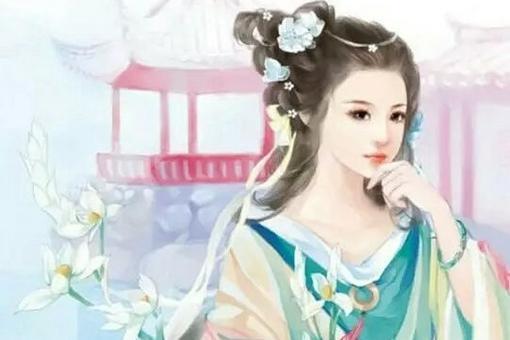 古代怎样的姑娘才能被称为千金小姐?