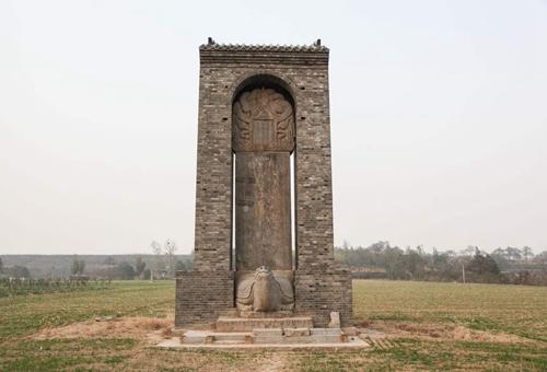 为什么很多人都说宋陵没有考古价值?这其中到底有什么原因呢?