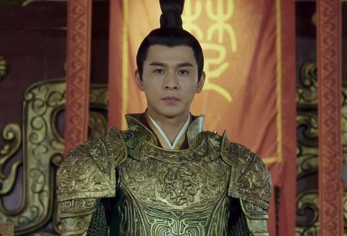 春秋初,周王室为何执意要跟鲁国交往?