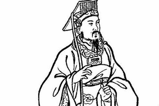 晋国是如何在城濮之战中胜出的?晋国胜利原因解析