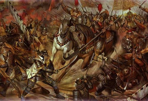 假如李如松不死,萨尔浒之战结局会不同吗?