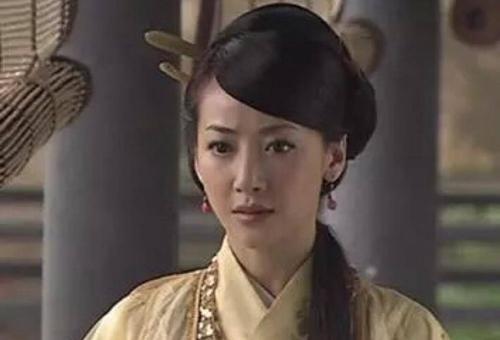 刘盆子简介 揭秘刘盆子是怎么死的