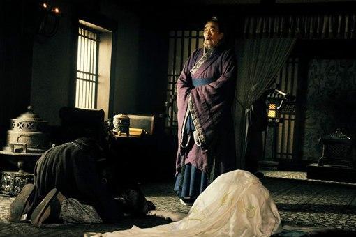 王允杀了董卓,为什么东汉还是灭亡了