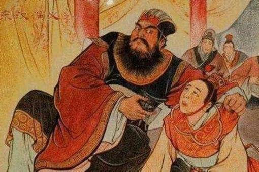 王莽篡汉为什么对他的评价还很高?王莽一生有哪些成就?