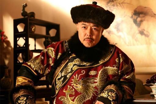 为什么我们称韩国人叫棒子?其实这个称呼在古代就已经