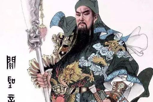 古人春节为什么要辟邪 古人是怎么辟邪的