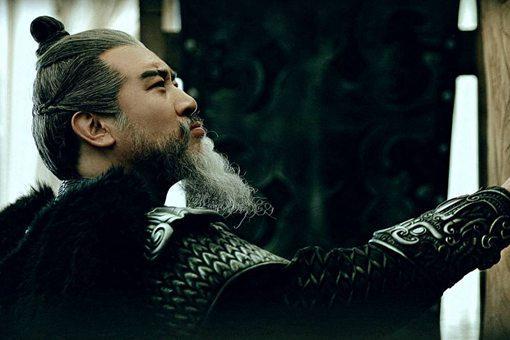 东汉有没有诸侯王 东汉末年为什么他们没出现
