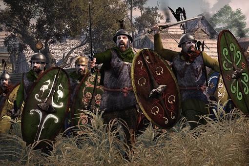 里昂解围战是怎样的?德希母斯的骑兵是如何立下战功的?