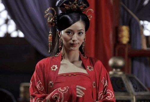 和硕柔嘉公主是谁 揭秘和硕柔嘉公主的一生