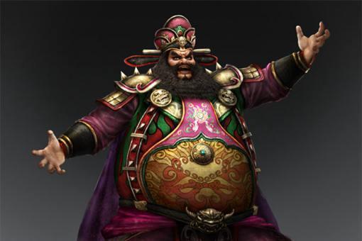董卓死后人人都高兴,为什么蔡邕要叹气?