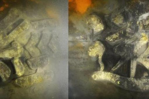 2018年全国十大考古新发现评选结果揭晓