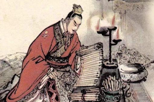 刘秀一生有哪些功绩?光武中兴开创东汉盛世