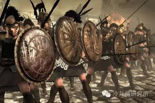伊普苏斯会战是怎样的?揭秘伊普苏斯会战